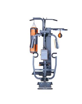 康乐佳 训练器 K3001C-1