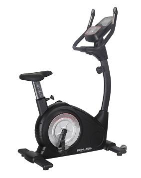 康乐佳K8906商用健身车