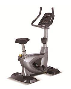 康乐佳K9001W商用健身车