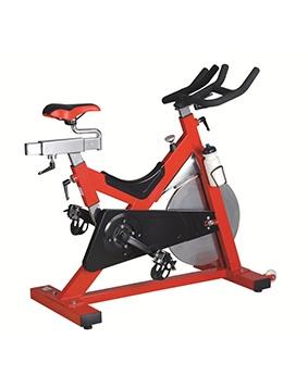 康乐佳K8909商用动感单车
