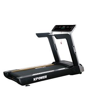 雷火网址佳K555D-D跑步机