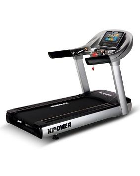 康乐佳K258A跑步机