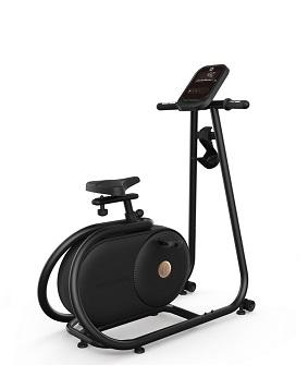 乔山BT5.0健身车