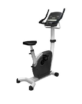 杰森JS-U1商用自发电健身车