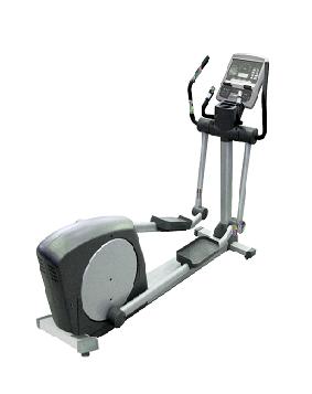 杰森JS-E32商用电控椭圆机
