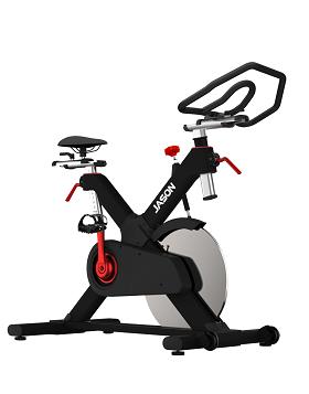杰森JS-V8动感单车