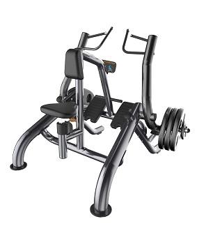 杰森M06背肌训练器