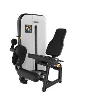 杰森S313大腿伸展训练器