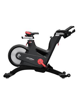 力健IC7B2-01商用动感单车